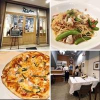 相簿封面 - 20201226台中帕帕咪雅(PAPAMIA)義大利餐廳