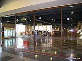 20090724宜蘭青蔥酒堡蘭雨節:IMG_7937.JPG