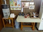 20110713北海道旭川市旭山動物園:P1160858.JPG
