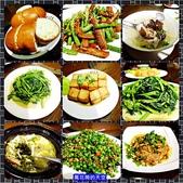 20180113台北KIKI餐廳延吉創始店:20180182.jpg