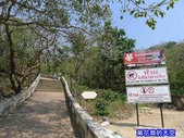 20180214泰國七岩拷龍穴(Tham Khao Luang/ Khao Luang Cave):20180214泰國82.jpg