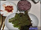 20200930台北楓樹四人套餐:萬花筒202020楓樹.jpg