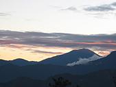 2009阿里山跨年與台中行:2009阿里山日出 064.jpg