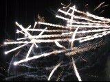 20090724宜蘭青蔥酒堡蘭雨節:MVI_7079-11.jpg