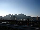 20100118祈福關渡宮淡水夕陽行:IMG_0554.JPG