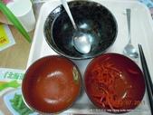 20110713北海道旭川市旭山動物園:DSCN9875.JPG