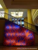 20120130吉隆坡艾美酒店le Meridien:P1350061.JPG