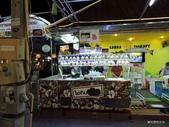 20150419泰國清邁阿努善夜市ANUSARN MARKET:DSCN1221.JPG