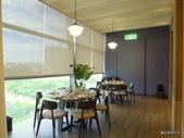 20170520台北莆田餐廳@ATT 4 FUN: