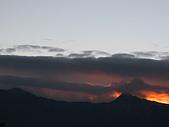 2009阿里山跨年與台中行:2009阿里山日出 065.jpg
