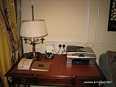 20071102HK&MACAU:IMG_0596.jpg