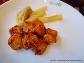 20120711釜山西面셀프바9900(SELF BAR,烤肉吃到飽):P1440259.JPG