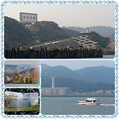 20140221馬祖卡蹓南竿行:PhotoFancie2014_02_21_10_35_32.jpeg