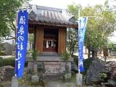 20150208日本鹿兒島宮崎第三天:P1960044.JPG