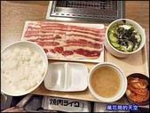 20201116台北焼肉ライク(燒肉LIKE)台北京站店:萬花筒15燒肉LIKE.jpg