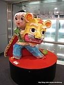 2011031516古都慶州一日遊:IMG_2884.JPG