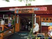 20110713北海道旭川市旭山動物園:DSCN9990.jpg