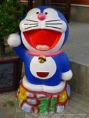 20111104輕風艷陽鹿港行上:P1280906.JPG