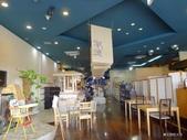 20130817日本沖繩ASHIBINAA OUTLET:P1710496.JPG