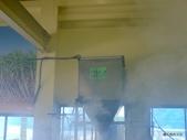 20130818沖繩黑糖工廠:P1710687.JPG