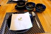20141118曼谷NARA Thai Cuisine @ Central World:P1920420.JPG