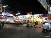 20150419泰國清邁阿努善夜市ANUSARN MARKET:DSCN1222.JPG