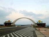 20170321澎湖跨海大橋:P2380205.JPG