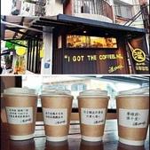 20200417台北溫咖啡:相簿封面
