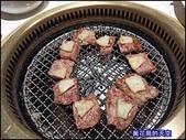 20200930台北楓樹四人套餐:萬花筒202031楓樹.jpg