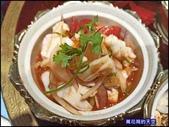 20210419新北蘆洲樂泰LOVE THAI泰式餐廳: