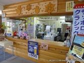 20110713北海道旭川市旭山動物園:P1160860.JPG