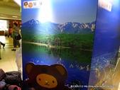 20110716火腿戰激安店買翻天第五日:P1190401.JPG