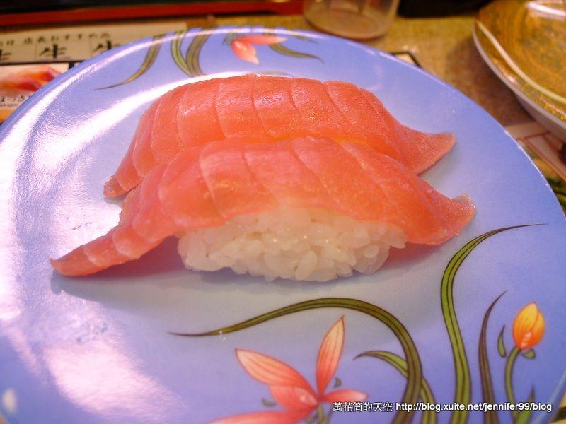 20110715富良野超美花海第四日:P1190199.JPG