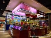 20120130大馬吉隆坡巴比倫:P1340826.JPG