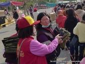 20120219台灣燈會熱鬧歡慶:P1370890.JPG