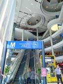 20130220曼谷輕遊第三天:P1620977.JPG
