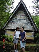 旅遊相簿:92.7.18帛琉