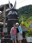 旅遊相簿:94.5.28媽媽跟惠琴阿姨