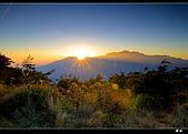 福壽山天池:DSC_4642.jpg