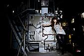 MiNi-台中舊酒廠:DSC_4047.jpg