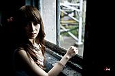 MiNi-台中舊酒廠:DSC_4119.jpg