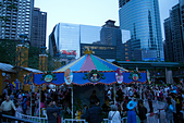 20121215_新北市政府市民廣場:IMG_6530-編輯.jpg