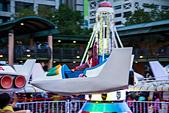 20121215_新北市政府市民廣場:IMG_6543-編輯.jpg
