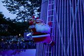 20121215_新北市政府市民廣場:IMG_6545-編輯.jpg