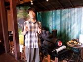 123:C360_2012-07-29-13-39-39.jpg