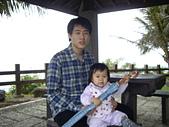 林謙悅:IMG_3723.JPG