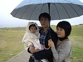 林謙悅:IMG_3725.JPG