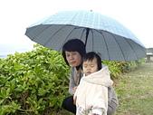 林謙悅:IMG_3728.JPG