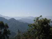 2011-10-29-大山背休閒農區:大山背休閒農區_054.JPG