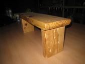 木工作品:小板凳03.jpg